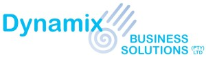 Dynamix Business Solutions